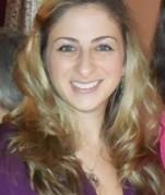 Cassandra Mariano